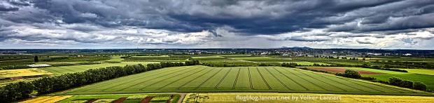 Das Wetter ueber Klein-Altendorf